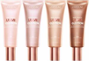 L-039-Oreal-True-Match-Lumi-Glotion-Natural-Glow-Enhancer