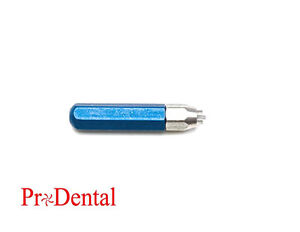 MIDWEST-Tradition-Type-Dental-Handpiece-Bur-Wrench-ProDental