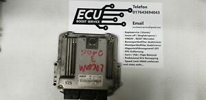 Motorsteuergeraet-ECU-Bosch-0281015323-EDC-16CP33-IMMO-OFF-Clone
