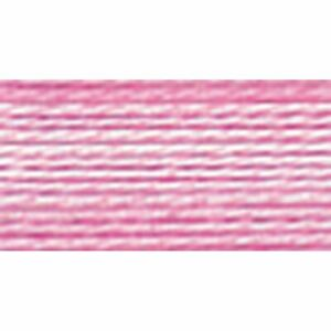 DMC-117-48-Six-Stranded-Cotton-Embroidery-Floss-Variegated-Baby-Pink-8-7-Yard