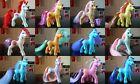 my little pony mon petit poney g2 hasbro vintage idéal collection MLP rare