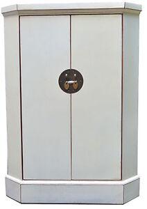chinesisch m bel china g nstig schrank massivholz. Black Bedroom Furniture Sets. Home Design Ideas