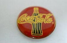 Pins Pin's Coca Cola  ( PL28 )
