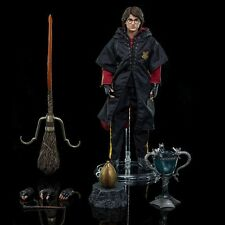 Harry Potter Goblet of Fire Triwizard Version 1/6 Scale Figure by Star Ace