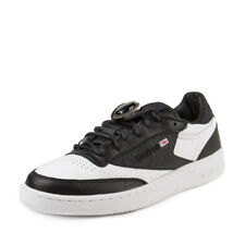 c84a8f8d79b item 2 Reebok X Extra Butter Mens Club C CNL White Black-Red AR1838 Size  8.5 -Reebok X Extra Butter Mens Club C CNL White Black-Red AR1838 Size 8.5