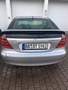 Mercedes-Benz-C-200-Kompressor-Sportcoupe-TUV-bis-03-2020