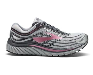 Brooks Glycerin 15 Running Shoes For