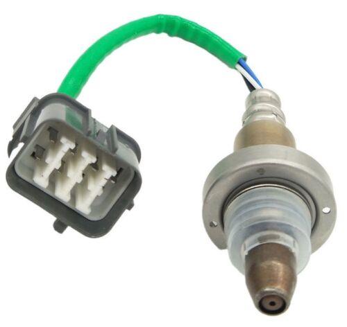 Oxygen Sensor O2 For Suzuki Grand Vitara JB416 JB420 1.6L M16A J20A 1.6 2.0