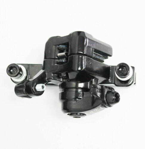 Bicycle Disc Brake Mechanical Caliper F160//R140 160mm 140mm for Mountain Bike