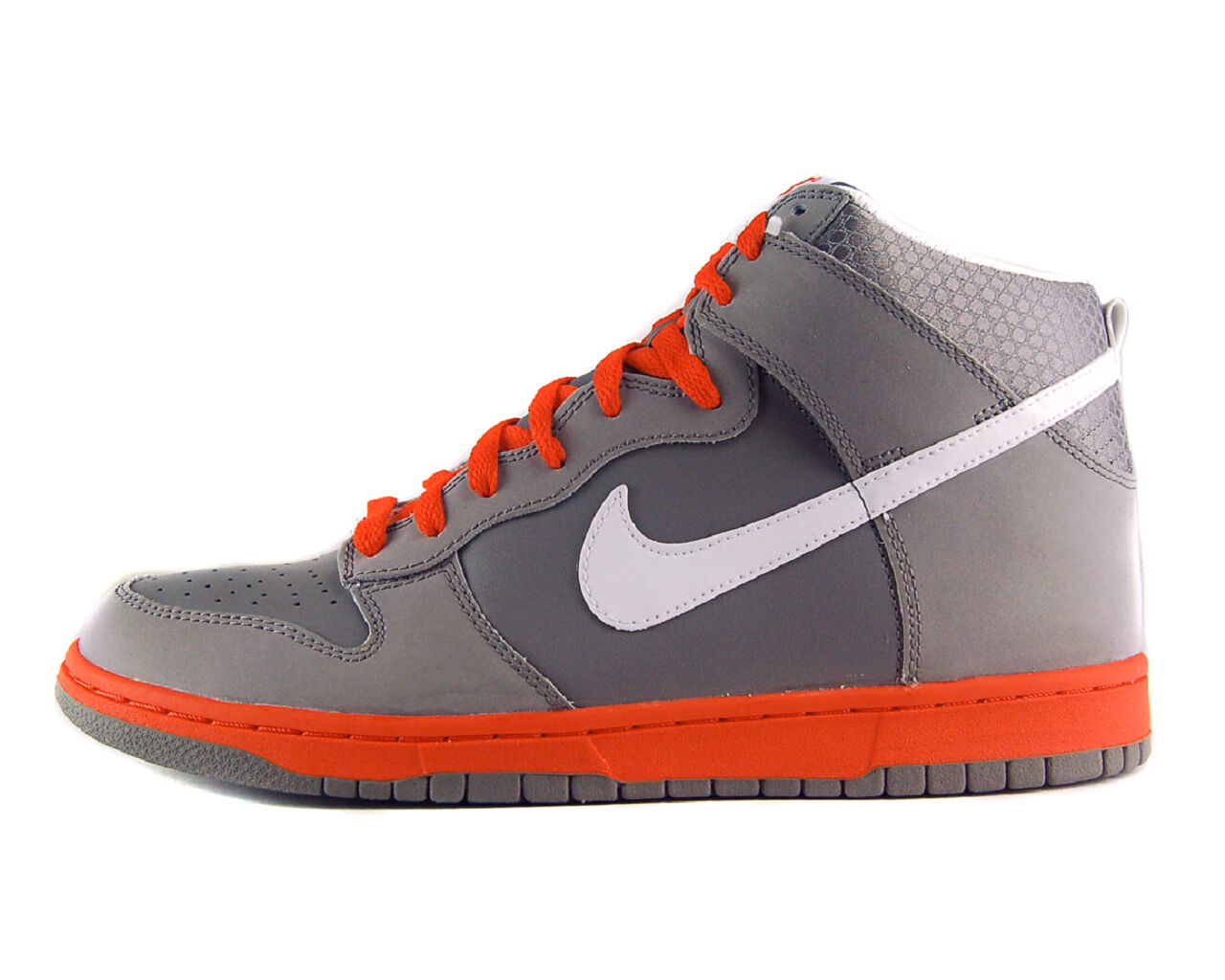 Nike e alto jordan roshe sb aria libera supremo supremo supremo 10,5 b1268e