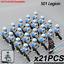 21-22-Pcs-Minifigure-Star-Wars-Clone-Trooper-Captain-Rex-Palpatine-Army-Lego-MOC thumbnail 30