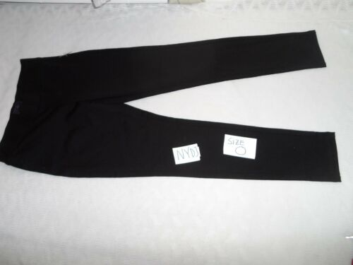 Basic Nwt femmes Nydj Op noire pour taille Legging Ponte taille 98 Jupe Aq4xEg4S