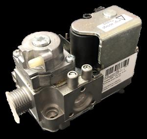 Honeywell VK4115V1071 Ideal Isar 171035 Gas Valve *NEW*
