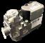 thumbnail 1 - Honeywell VK4115V1071 Ideal Isar 171035 Gas Valve *NEW*