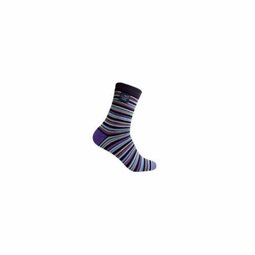 DexShell Ultraflex Waterproof Socks