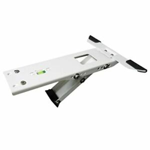 KT04S-Universal-Window-Air-Conditioner-AC-Support-Bracket-Up-to-88-lbs-f
