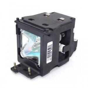 Panasonic-ET-LAE100-120-Watt-Projektorlampe-UHM-2000-Stunde-n-5000-Stunde-n
