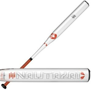 2019-DeMarini-Nautalai-Midload-USSSA-34-034-26oz-Slowpitch-Softball-Bat-WTDXNAU-19