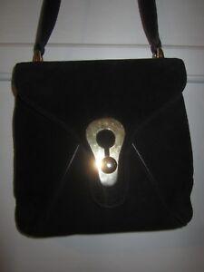 2518c56faf BAG Borsa GUCCI Vintage pelle anni 70 stupenda da collezione !!! | eBay