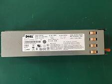 Dell PowerEdge 750W Power Supply  NY526  7001072-Y000  Z750P-00  0NY526