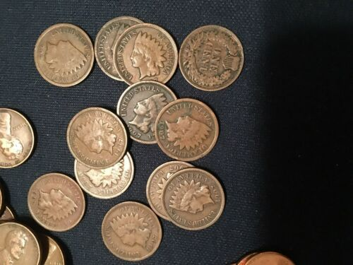 MIXED LOT,SILVER COINS,STAMPS /& MORE.150 COINS!...