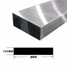 7075 Aluminum Rectangle Bar 15 X 25 X 24