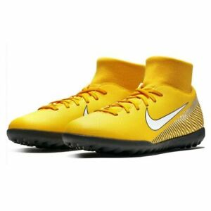 Nike-Mercurial-Superfly-6-Club-Neymar-Jr-Astro-Turf-Mens
