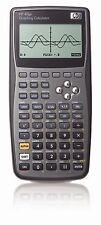 NEU HP 40gs Graphing Calculator F2225AA# in OVP