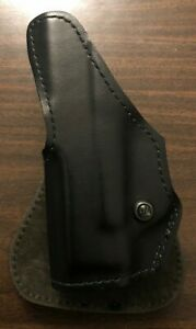 Safariland-5181-183-62-Glock-26-27-Paddle-Holster-Open-Top-Left-Hand