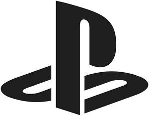 PlayStation-Retro-Logo-Vinyl-Sticker-laptop-wall-art-window