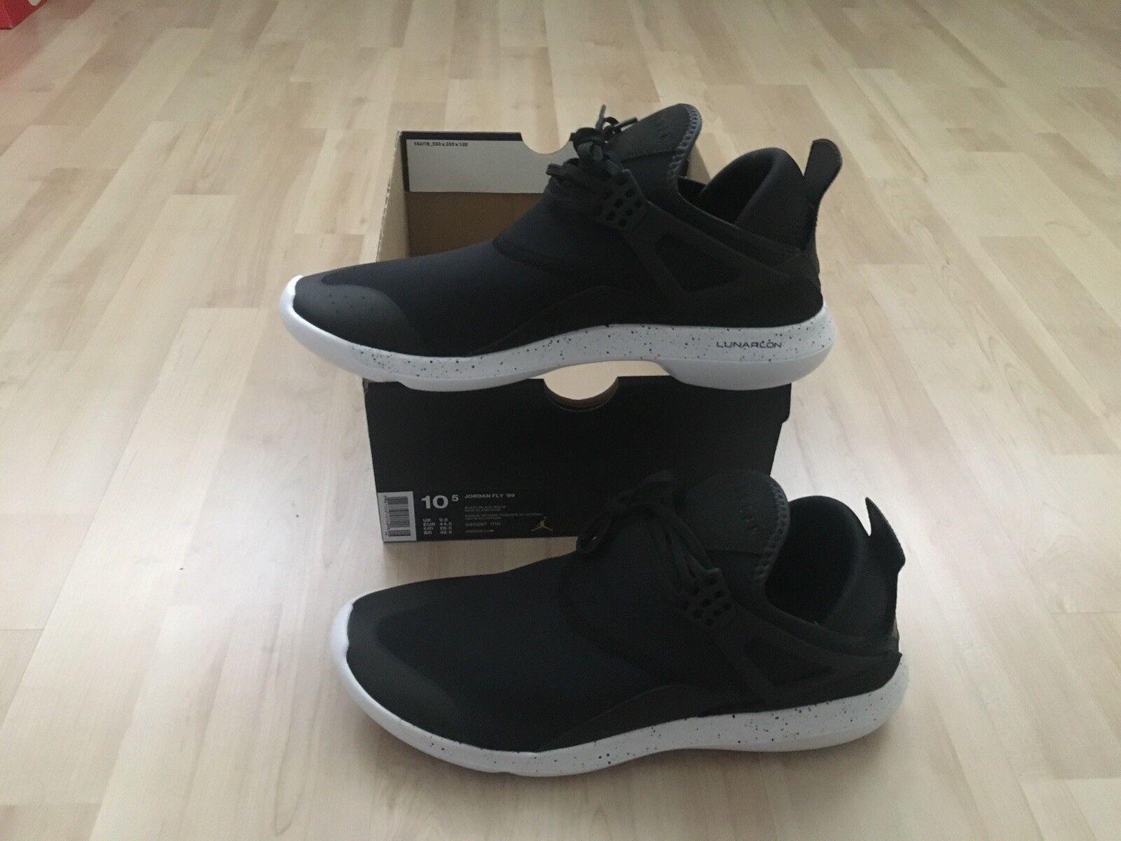 Nike Jordan Fly 89 - Gr.44,5 - *NEU*