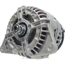 Lichtmaschine 140A für Iveco Daily 3 4 5 29 35 40 45 50 60 65 70 C L 14 15 17 18