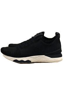 Nouveau-Reebok-Baskets-floatride-6000-Chaussures-de-Course-Gym-Crossfit-Training-Taille-12