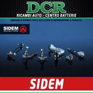 Testina Braccio inferiore SIDEM 83180