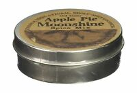 Apple Pie Moonshine Spice Mix Free Shipping