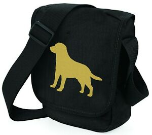 Labrador-Retriever-Shoulder-Bags-Dog-Walkers-Birthday-Xmas-Gift-Labradors-Bag