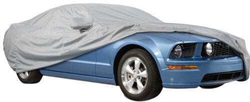 resistente al agua y Transpirable Coche Cubierta De Protección Completa Para AUDI A7 Sportback Cubierta
