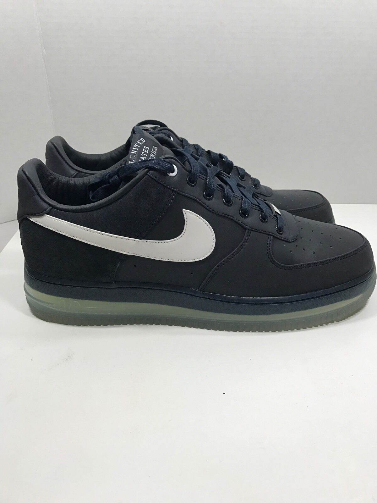 Nike Air Force 1 usa Low Max Air NRG usa 1 Olympics Medal stand reducción de precios baratos zapatos de mujer zapatos de mujer 27231f