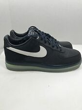 NIKE AIR FORCE 1 LOW MAX AIR NRG USA OLYMPICS MEDAL STAND SZ 12.5 [532252-410]