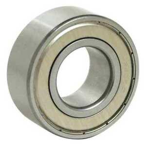 Exact Fit For Husqvarna OEM Belt 522795901 522795901 539104335 MZT61 MZ61
