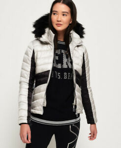 Superdry-Offshore-Luxe-Chevron-Fuji-Jacket