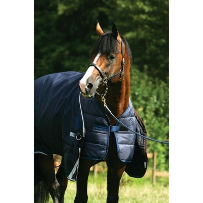 Horseware Rambo LINER Extra Under Rug Turnout/Stable Duo LIGHT 100g - 5'6