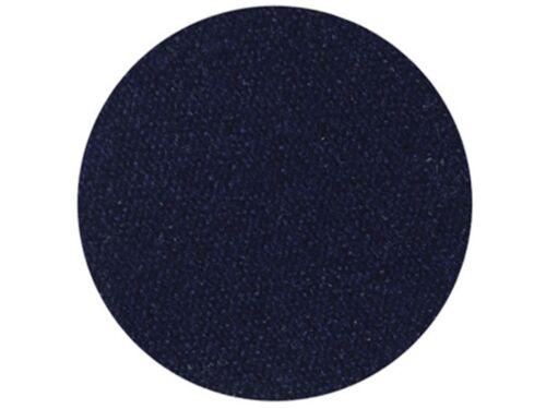 Dodge Charger 2011-2019 Velour Dash Board Cover Mat Dark Blue