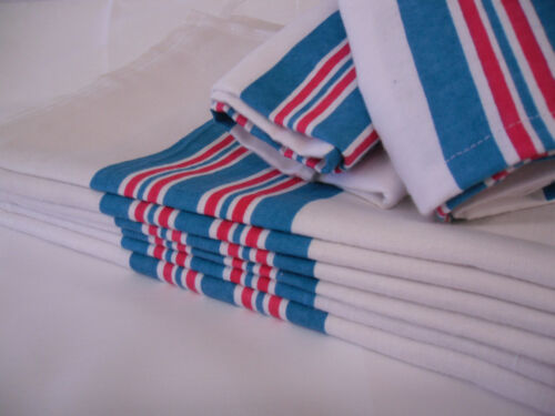 1 NEW Soft 100% Cotton Nursery Receiving HOSPITAL BABY BLANKET 30 x 40