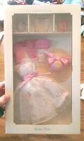 & 2000 Barbie Fashion Model Collection Limited Edition: Garden Party