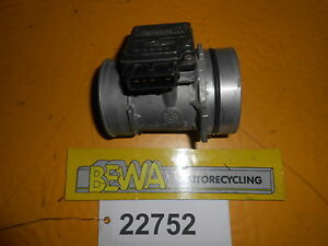 Luftmassenmesser-Ford-Escort-96FB12B579BA-Nr-22752