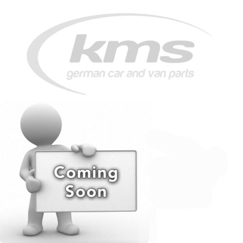 New Genuine KOLBENSCHMIDT Conrod Bigend Bearing Set 77307600 Top German Quality