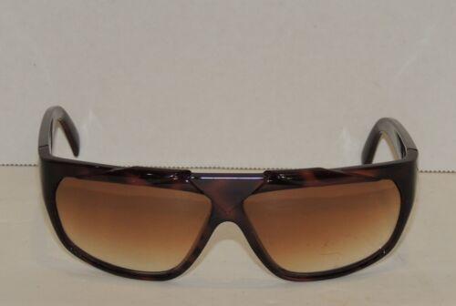 Gianni Versace Basix Brown Sunglasses  - image 1