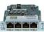 Cisco-HWIC-4ESW-POE-EtherSwitch-4-Port-High-Speed-WAN-Interface-Card thumbnail 1