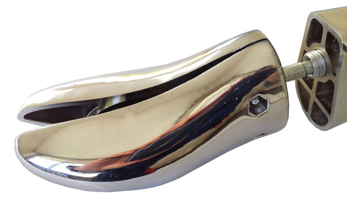 Man Aluminium scarpe Stretcher, scarpe scarpe scarpe Tree  scarpe Expander Size from US 5 to 8 c606bf